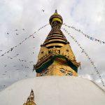 [:es]Nepal monzónico 2016[:en]Nepal in monsoon season 2016[:]